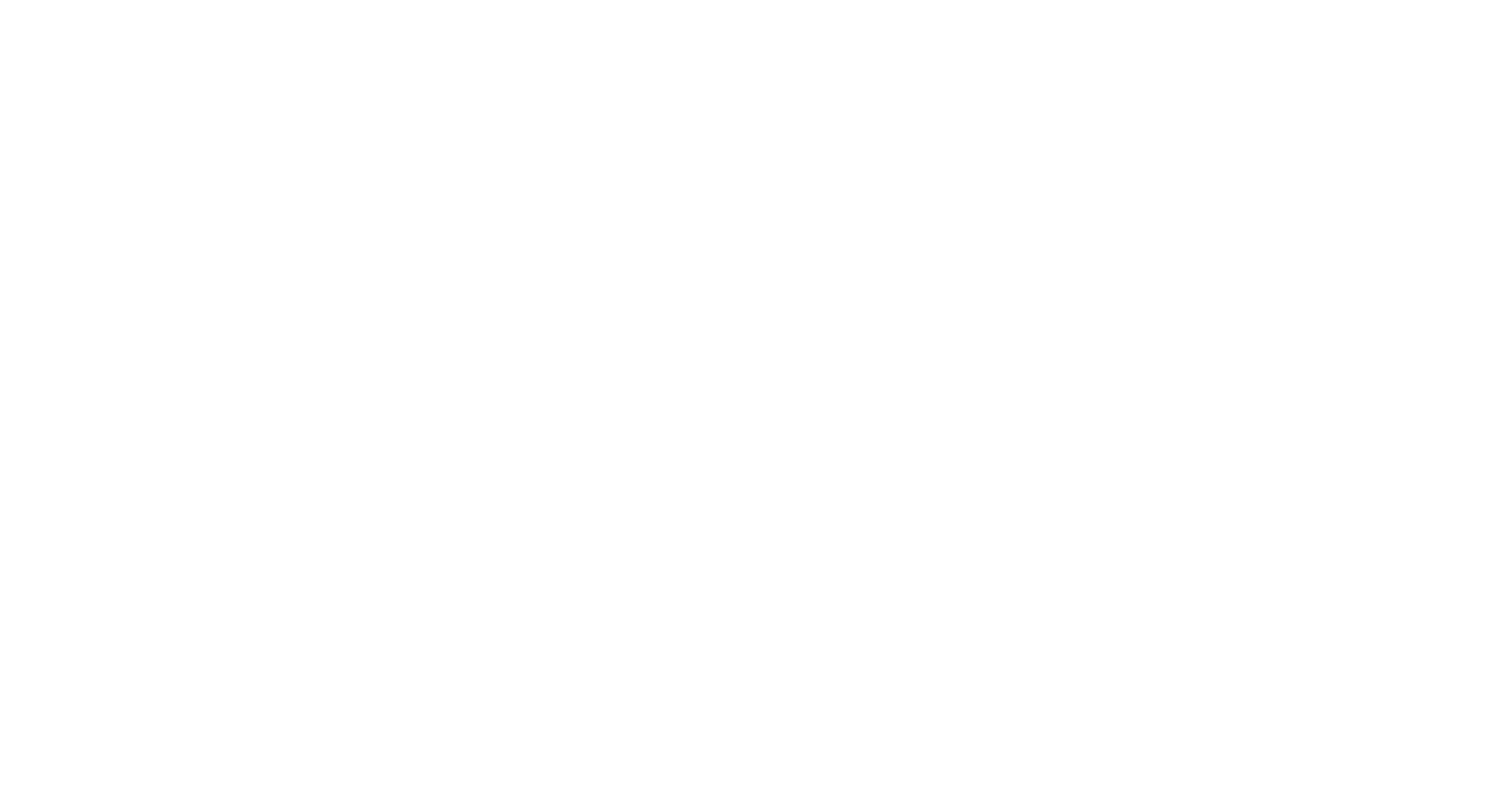 Limnios Property Group Logo